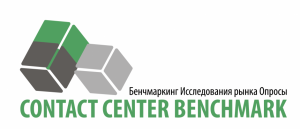 cropped-LOGO-CCBMR.png